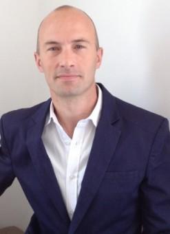 Bertrand Chabrier