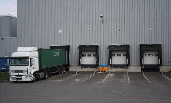 c-log-commissionnaire-transport