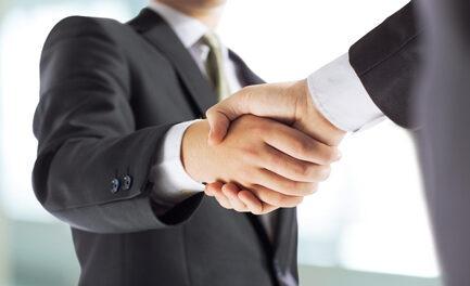 C-Log, un partenariat de proximité, basé sur la confiance