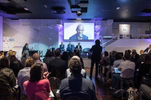 Bertrand Chabrier, Directeur du Développement de C-Log : « Derrière toutes les success stories des marques, il y a une logistique et un transport redoutables »
