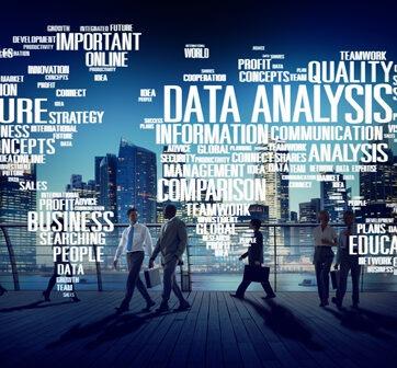 big data supplychain