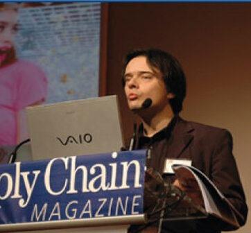 c-log-roi-supplychain-supply-chain-magazine