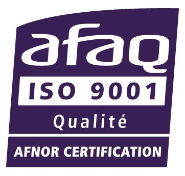 certification-iso-550x345-c