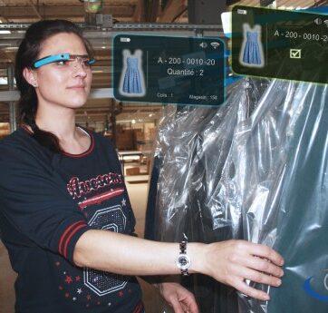 innovation-performance-pick-by-glass