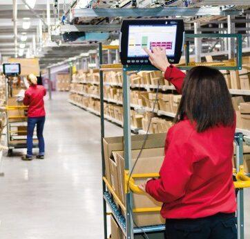 strategies-logistique-les-defis-du-commerce-connecte
