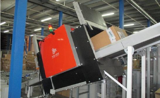 c-log-veille-innovation-logistique-transport