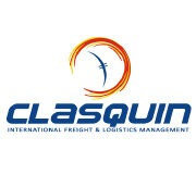 clasquin-transport-supply-chain