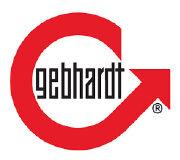 gebhardt-automatisation-supply-chain