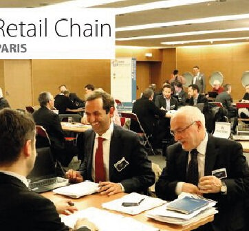 retail-chain-2017-evenement-logistique-omnicanal-c-log