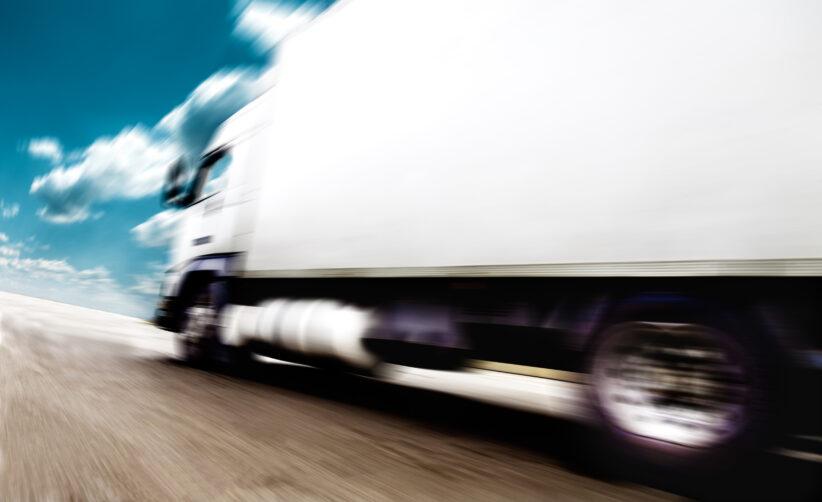 transport e commerce