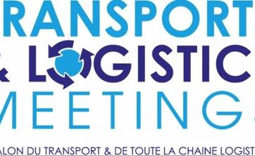 salon transports & logistics meetings