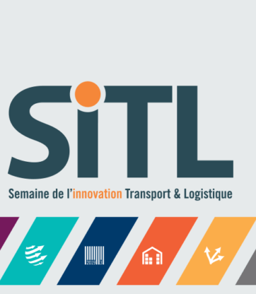 SITL atelier C-LOG INSCONSO