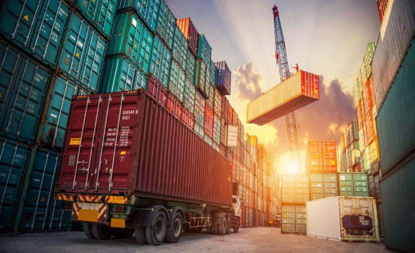bilan prestataires logistique c-log