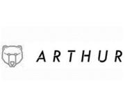 ARTHUR C-LOG