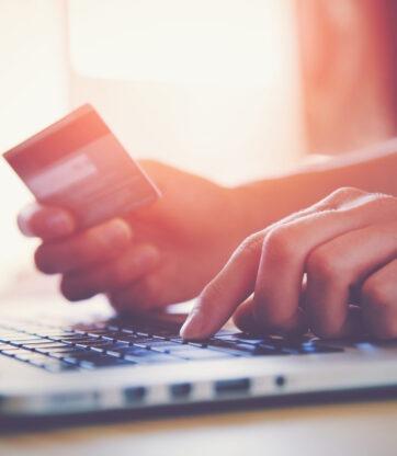 chiffres e-commerce 2019 c-log