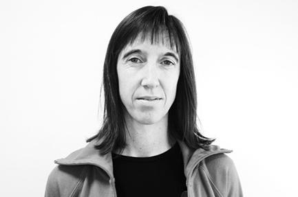 Karine-Petit-technicienne-logistique-C-Log