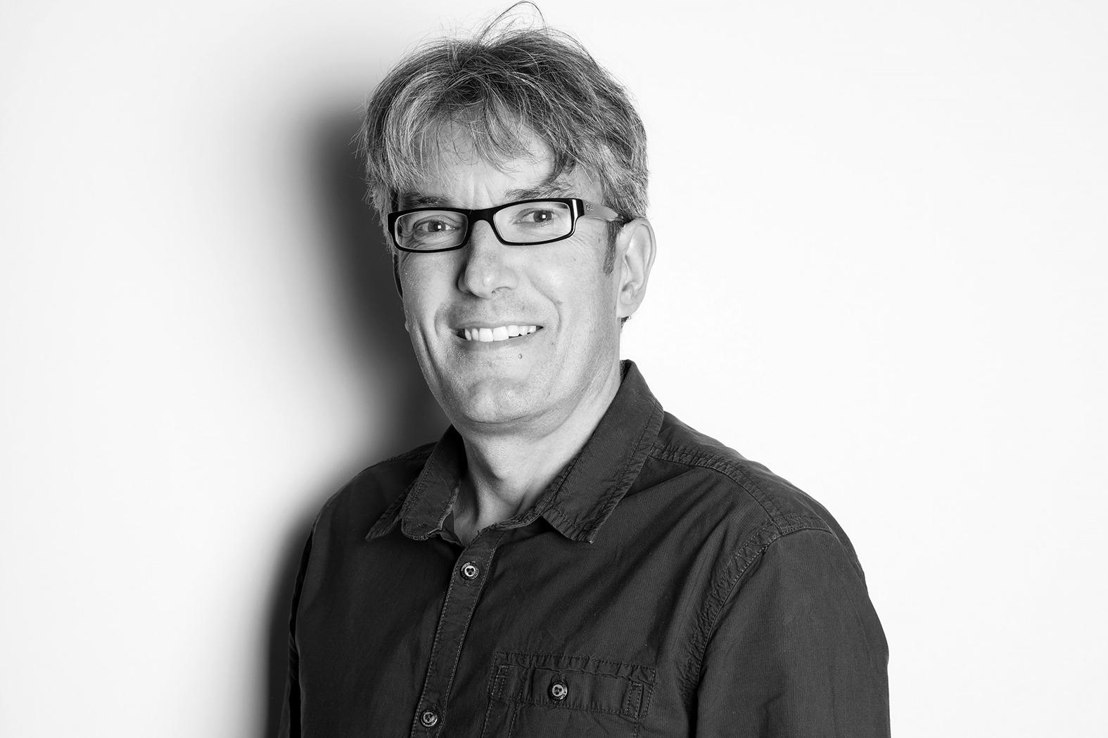 Philippe LEGUEGE architecte data c-log