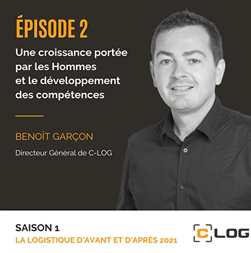 podcast-c-log-developpement-des-competences