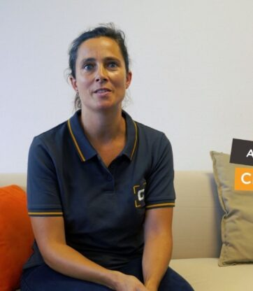 interview agent logistique c-log