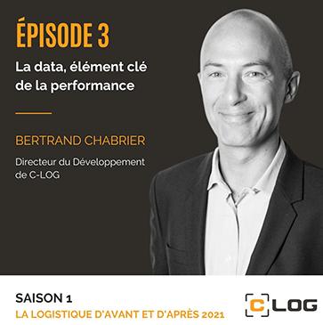 podcast-c-log-data-et-performance