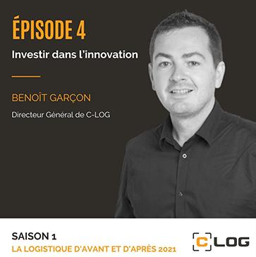 podcast-c-log-investir-dans-innovation-supply-chain