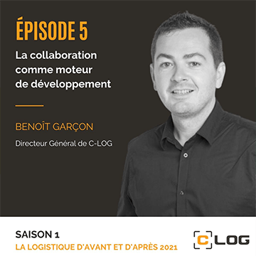 podcast-c-log-collaboration-comme-moteur-de-developpement-supply-chain