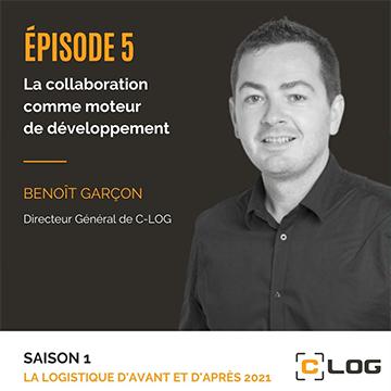 podcast-c-log-collaboration-comme-moteur-de-developpement-supply-chain