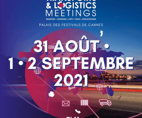 salon-transports-logistics-meetings-c-log