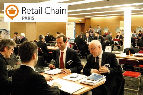 Retail-Chain-2017